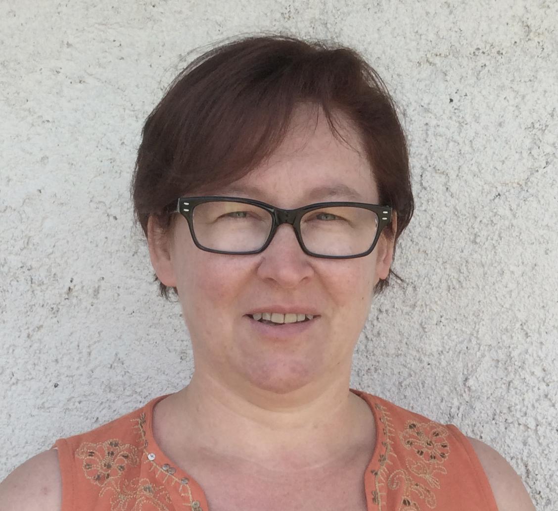 Karine LHERMENAULT